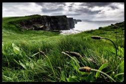 irlanda-4