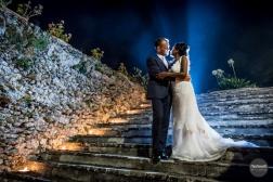 wedding-769