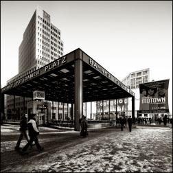 berlinoamburgo-5