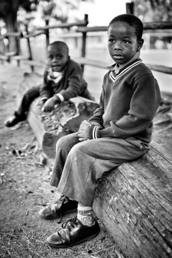 swaziland-10