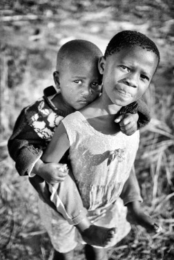swaziland-12