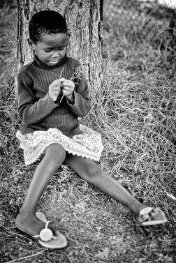 swaziland-13