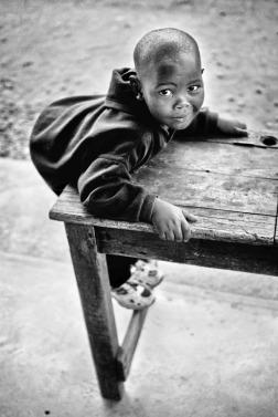swaziland-23