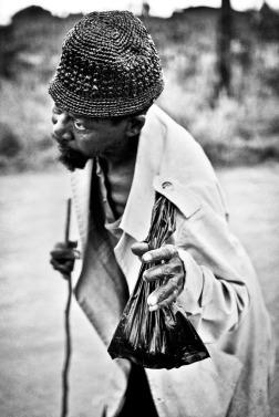 swaziland-6