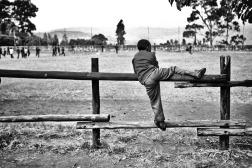 swaziland-7
