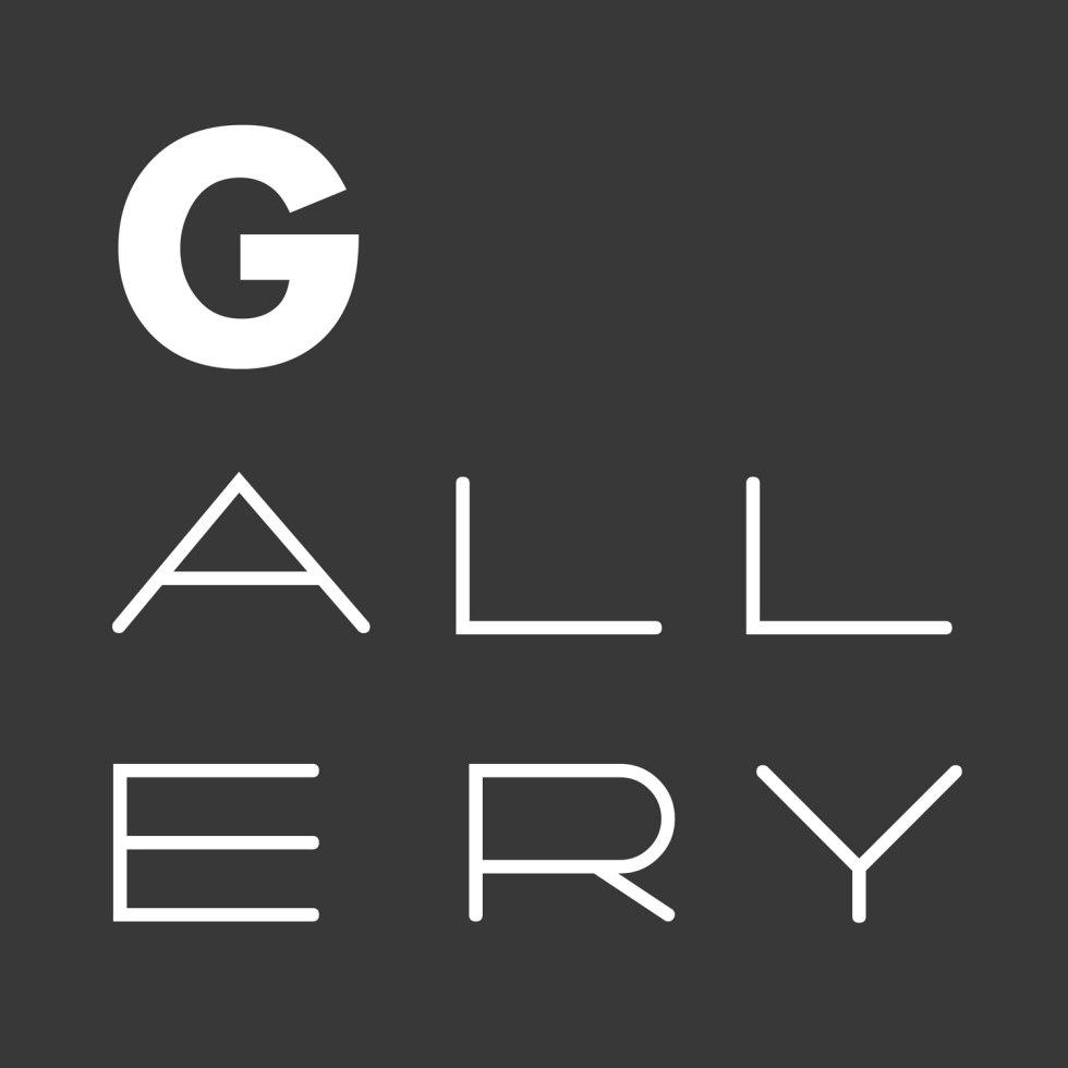 gallery-L