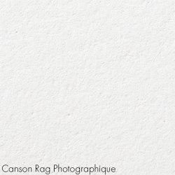 Rag Photographique