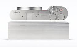 leica-t-system-mirrorless-designboom00
