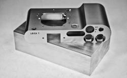 leica-t-unibody-aluminium-gehaeuse