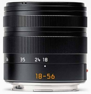 leica_vario_elmar_t_18_56mm_f_3_5_5_6_asph_review